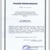 B. Piagam dan Sertifikat_02