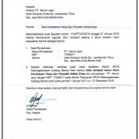 B. Piagam dan Sertifikat_05