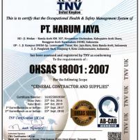 B. Piagam dan Sertifikat_08