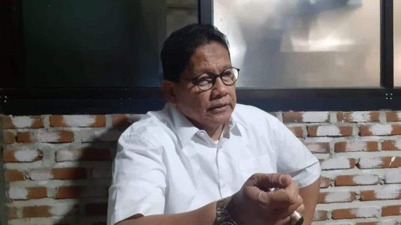55 Pekerja Kontruksi di Aceh Disertifikasi